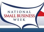 national_small_business_wee