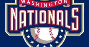 Washington-Nationals-Tickets
