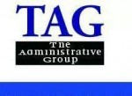 The Administrative Group